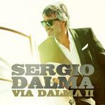 Via Dalma II Sergio Dalma
