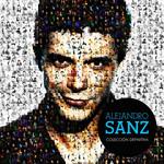Coleccion Definitiva Alejandro Sanz