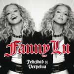 Felicidad Y Perpetua Fanny Lu