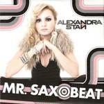 Mr. Saxobeat (Cd Single) Alexandra Stan