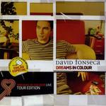 Dreams In Colour (Special Edition) David Fonseca