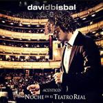 Una Noche En El Teatro Real David Bisbal