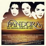 Sus Eternos Exitos De Oro Pandora