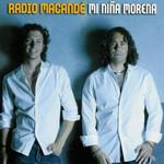 Mi Niña Morena Radio Macande