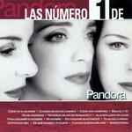 Las Numero Uno De Pandora Pandora