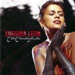 Tatuajes Eugenia Leon