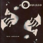 Mystery Girl Roy Orbison