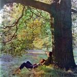 Plastic Ono Band (2000) John Lennon