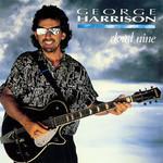 Cloud Nine George Harrison