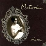 Aura Octavia