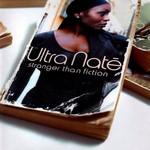 Stranger Than Fiction Ultra Nate