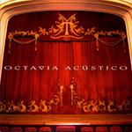 Acustico Octavia