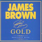 Gold James Brown