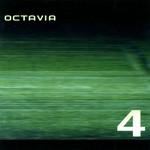 4 Octavia