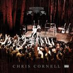 Songbook Chris Cornell