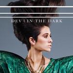 In The Dark (Cd Single) Dev