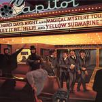 Reel Music The Beatles