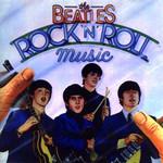 Rock 'n' Roll Music The Beatles
