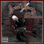 Roman's Revenge (Featuring Eminem) (Cd Single) Nicki Minaj