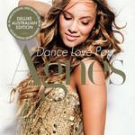 Dance Love Pop (Deluxe Australian Edition) Agnes