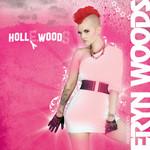 Hollewoods Eryn Woods