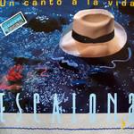 Escalona: Un Canto A La Vida Carlos Vives