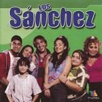 Bso Los Sanchez