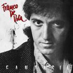 Fantasia Franco De Vita