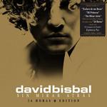 Sin Mirar Atras (24 Horas Edition) David Bisbal