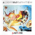Alchemy Part One Dire Straits