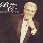 Se Me Olvido Bobby Cruz