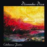 Celebremos Juntos Diomedes Diaz