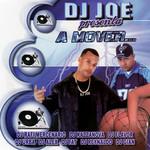 A Mover... Dj Joe