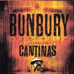 Licenciado Cantinas Bunbury