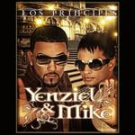 Los Principes Yenziel & Mike