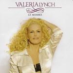 La Maxima En Vivo Valeria Lynch