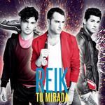 Tu Mirada (Cd Single) Reik