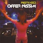 Remixed Offer Nissim
