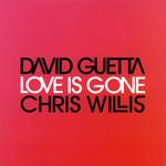 t let me go letra david guetta: