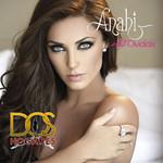 Dividida (Cd Single) Anahi