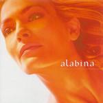 Alabina Alabina