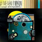 Buddha Electrostorm Thee American Revolution