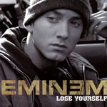 Lose Yourself (Cd Single) Eminem