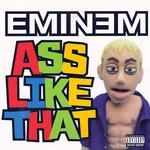 Ass Like That (Cd Single) Eminem
