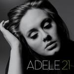 21 (14 Canciones) Adele