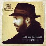 Ojala Que Llueva Cafe (Edicion Especial 20 Aniversario) Juan Luis Guerra 440