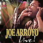Live! Joe Arroyo