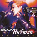 En Vivo Alejandra Guzman