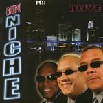 Alive Grupo Niche