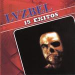 15 Exitos Luzbel